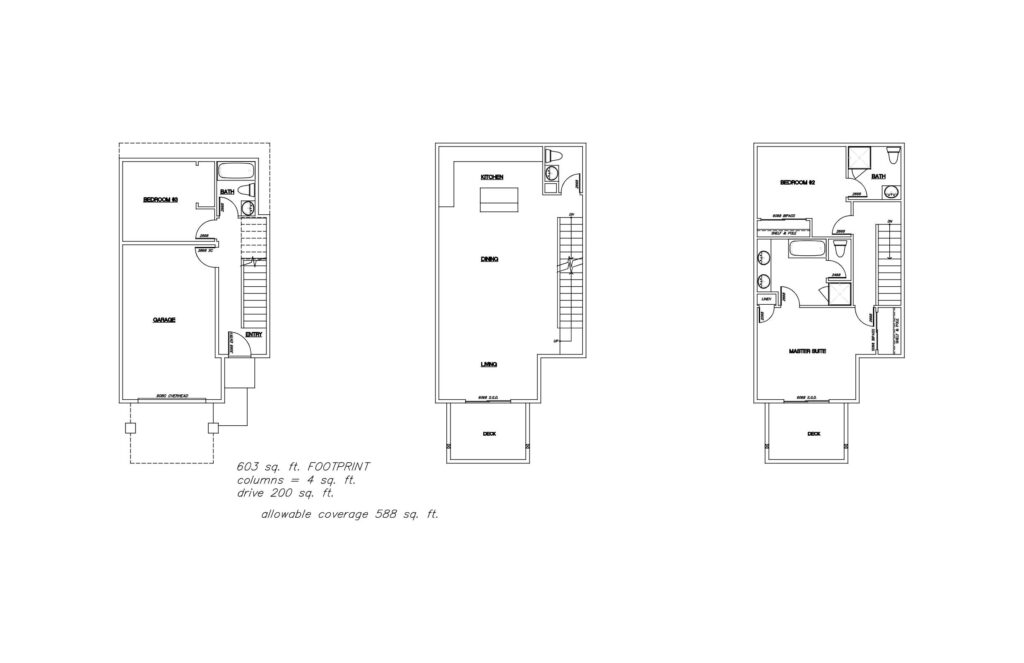 Go Daddy KB floor plan-pdf